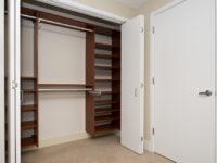 320Alabama14 Closet